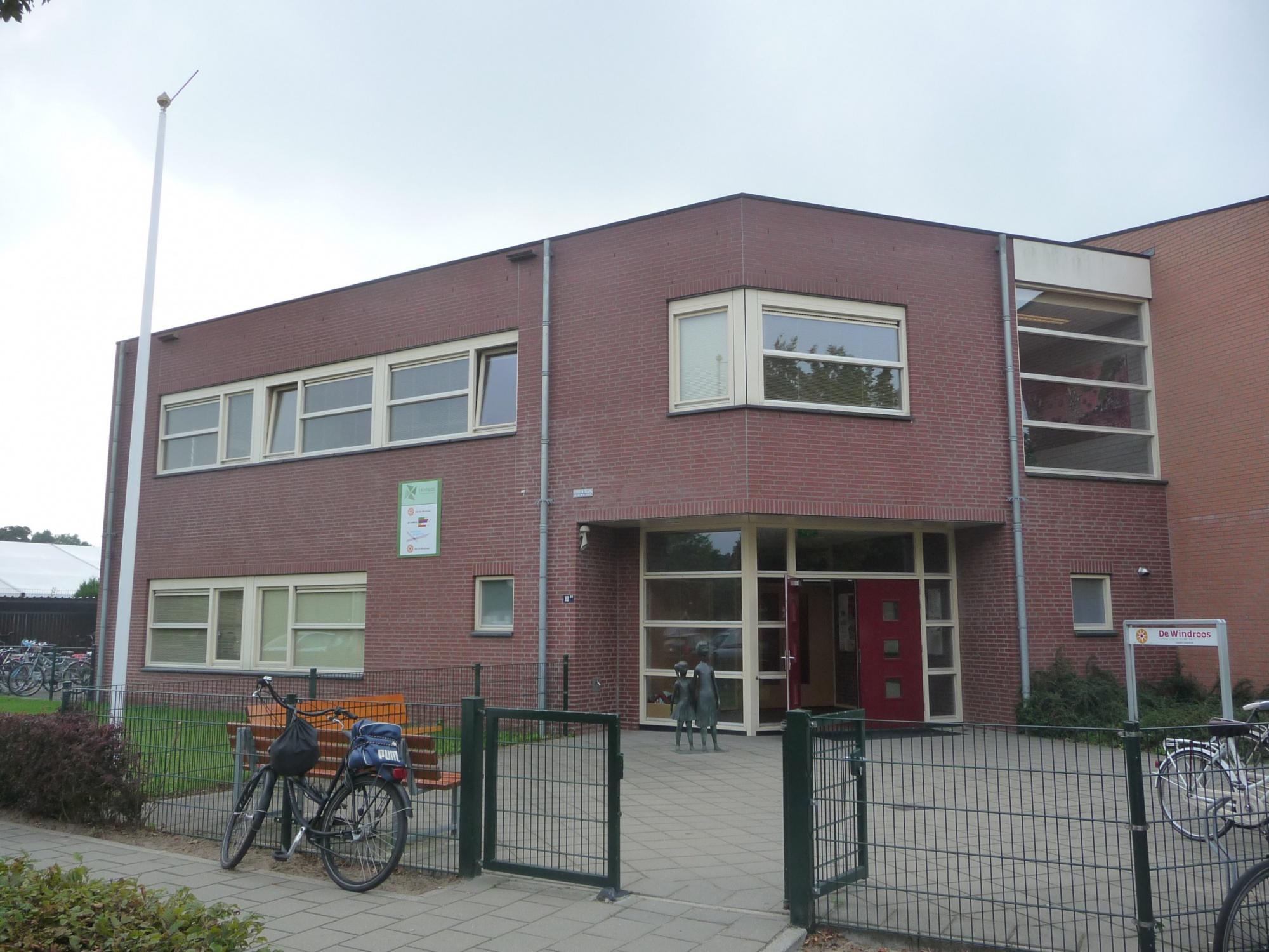 SBO Nijmegen